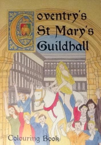 StMaryColouringBook