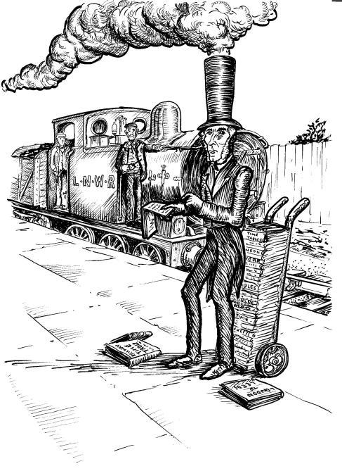 SirRichardMoonCartoon