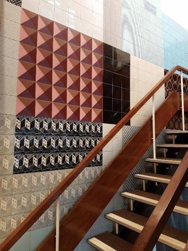 ArchitectureBuilding3