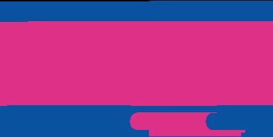 hods-logo-25th-anniversary