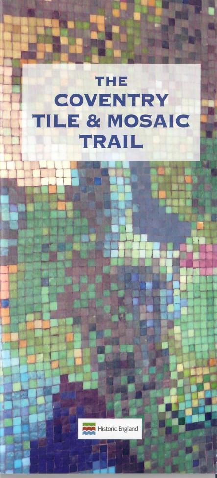TileTrailBooklet