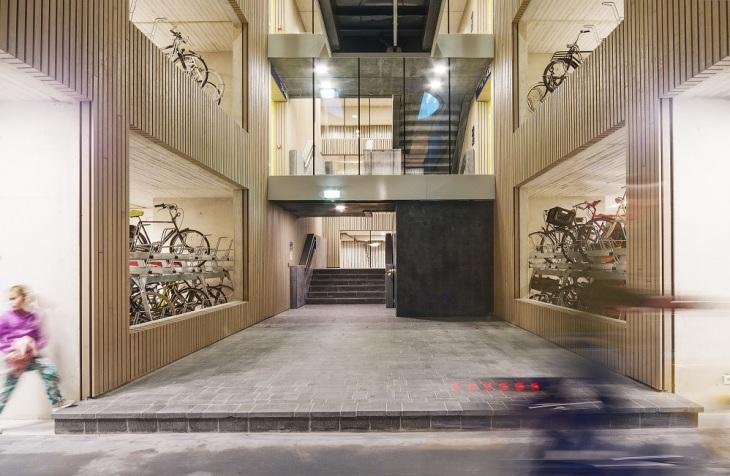 bike-garage-3 - Copy