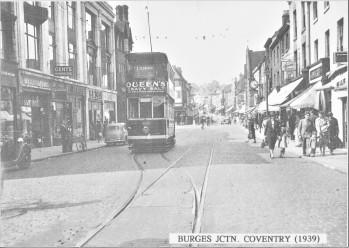 Burges 1939