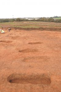 Baginton-Saxon-Cemetery-199x300