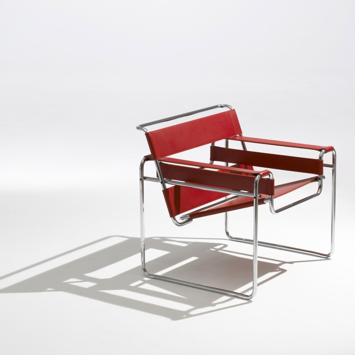 bauhaus-wassily-chair-sq-1