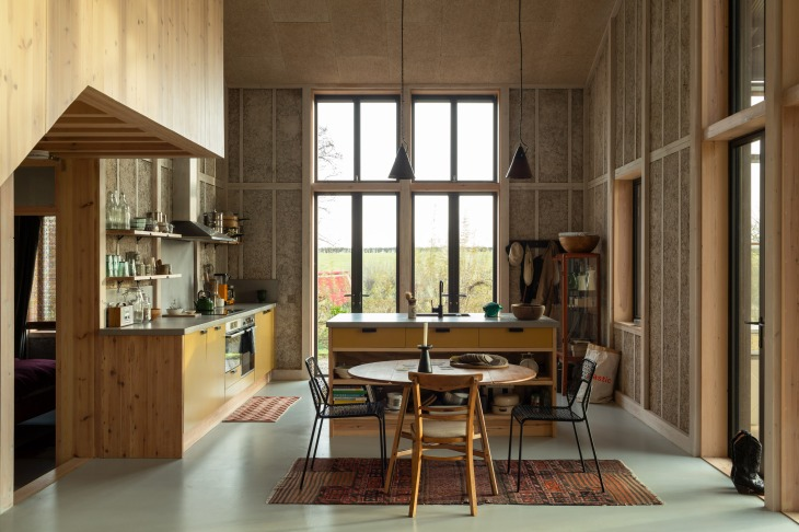 flat-house-uk-practice-architecture-hemp-margent-farm_dezeen_2364_col_17