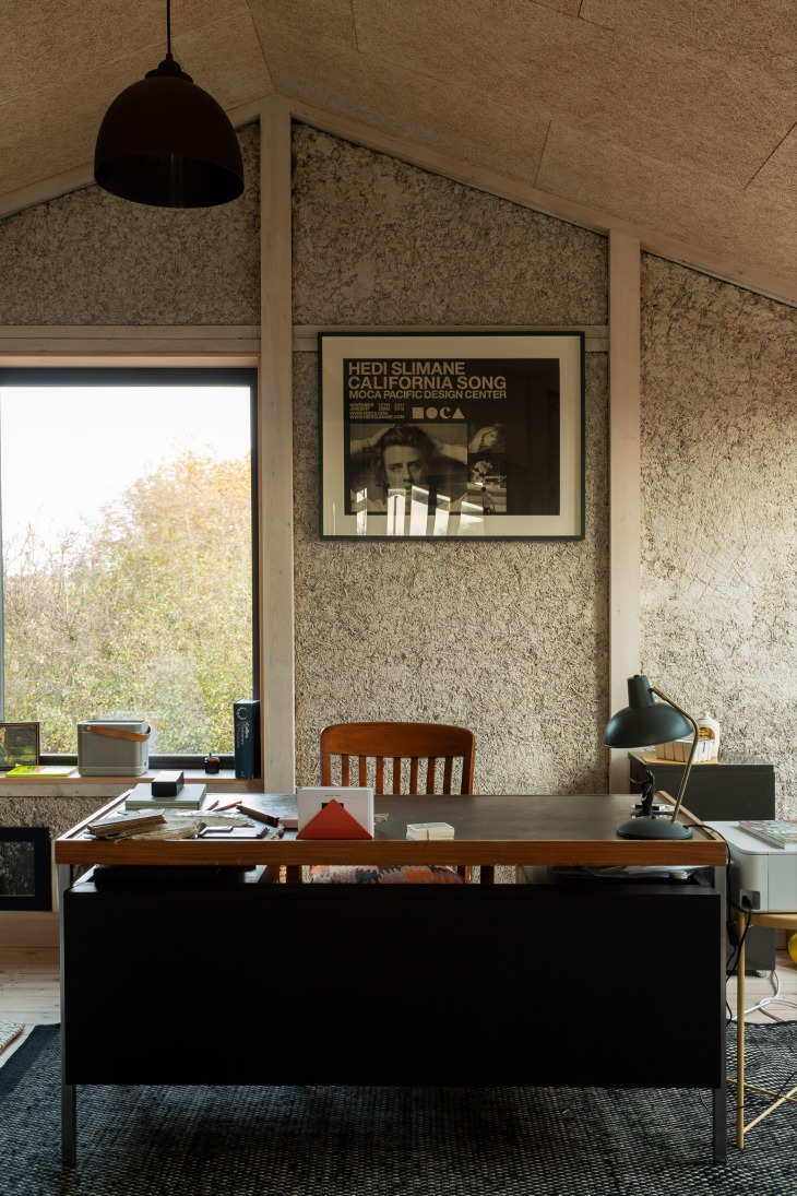 flat-house-uk-practice-architecture-hemp-margent-farm_dezeen_2364_col_18