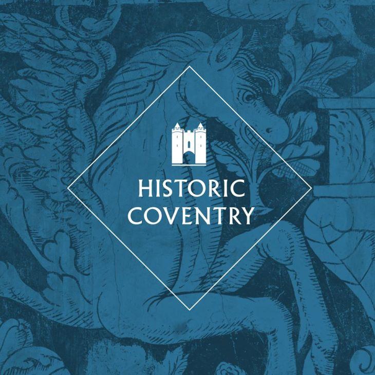 HistoricCoventryTrust