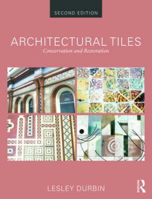 Arch-Tiles-Book-Cover-image-306x400