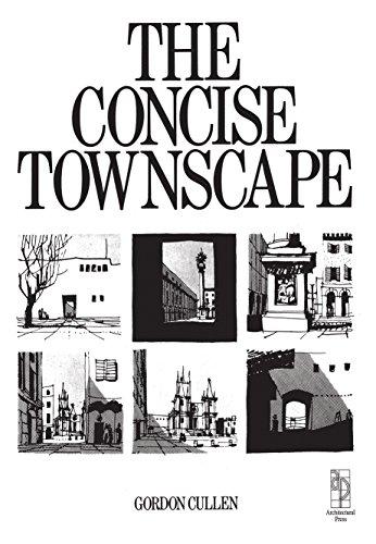 TheConciseTownscape