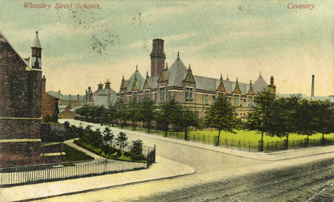 wheatley-st-schools1904