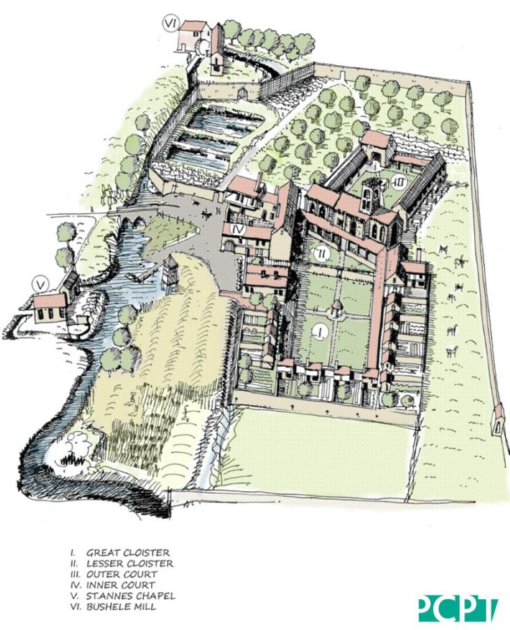 Charterhouse-Layout-1200dpi-r-830x1024