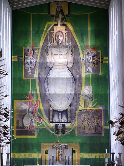 Graham_Sutherland_Tapestry_-Coventry_Cathedral