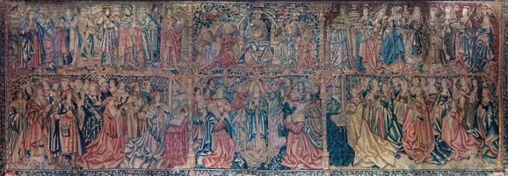 guildhall-tapestry