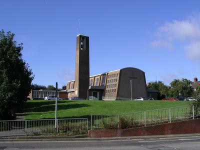 St_Nicholas_Church_in_Radford_in_Coventry_2s07