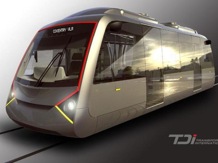 23210_tn_gb-coventry_very_light_rail_vehicle_impression