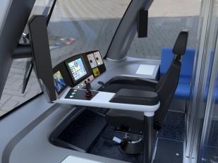 Autodesk VRED Professional 2019.3