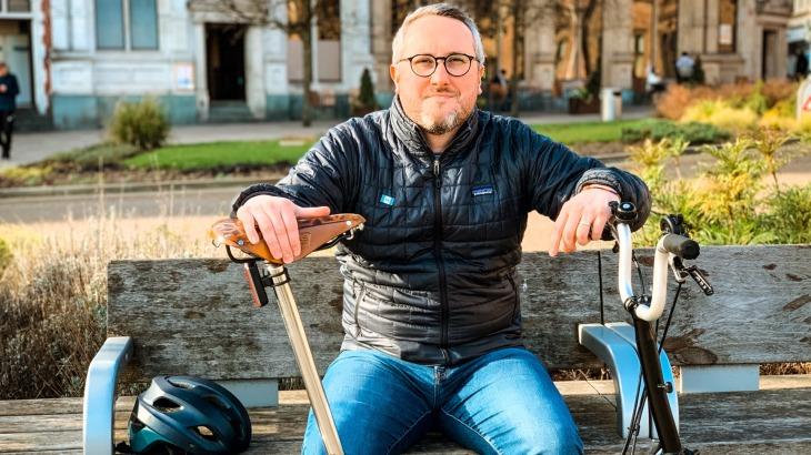 Adam-Tranter-Bicycle-Mayor