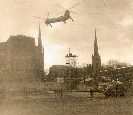 fleche-lift1962