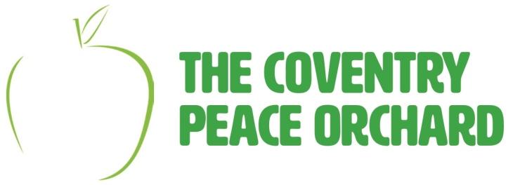 peace-orchard-logo