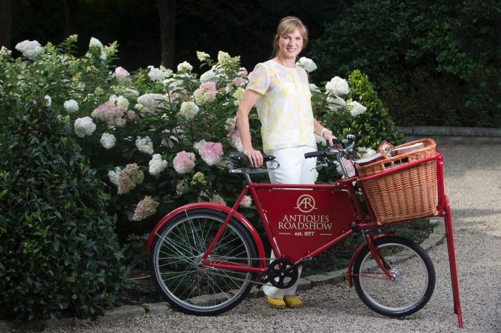 FionawitrhAR bike